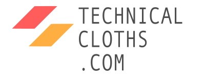 technicalCloths