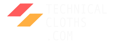 Technical Cloths