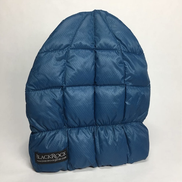 berretto-blu